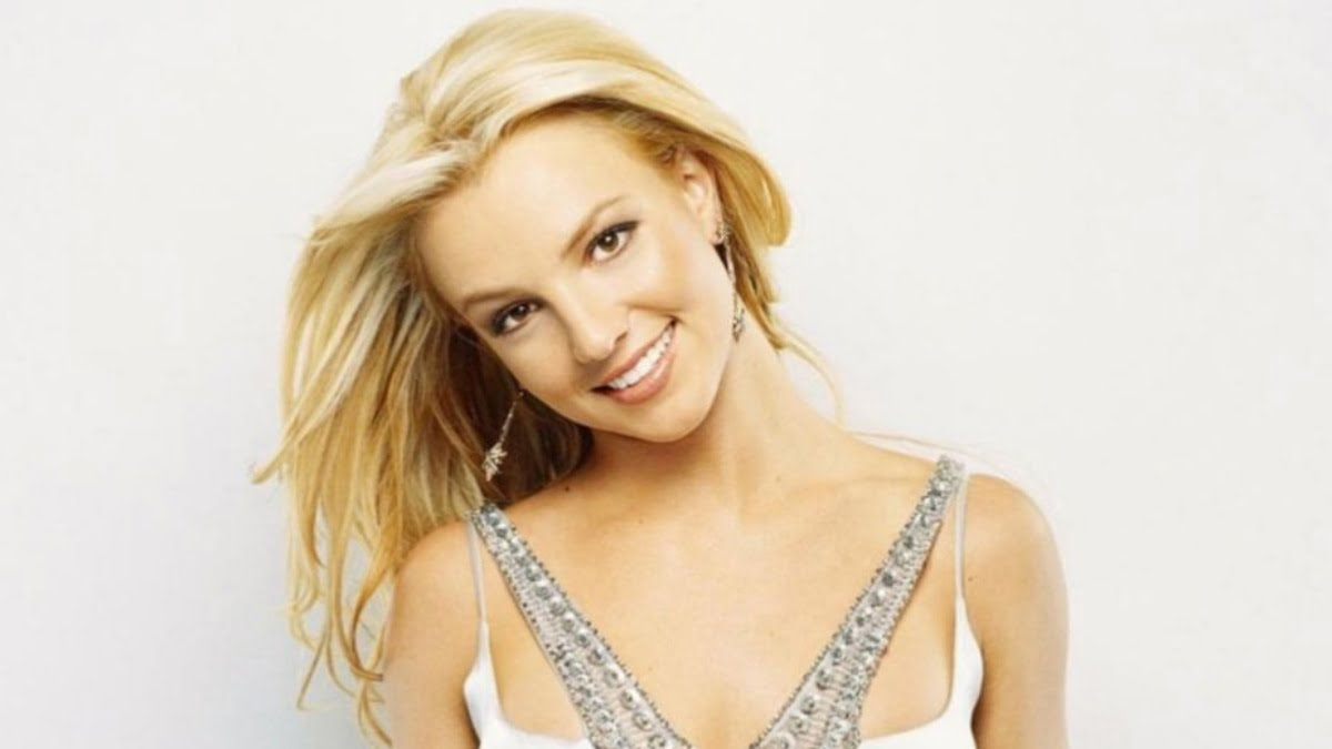 Netflix producirá documental Britney Spears