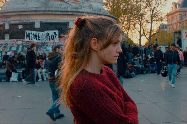 París es nuestra es un interesante experimento cinematográfico