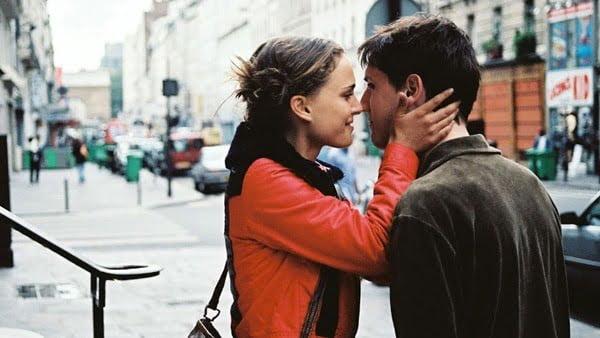 París, je t'aime, una visión sobre el amor y el desamor